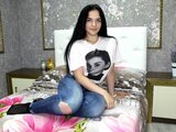 PaulineSanders livesex camshow shows