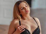 PenelopeConte shows online livejasmin.com