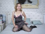 perfectwomanhere show livejasmin pics