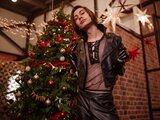 PhilipStravinsky online amateur livejasmin.com
