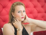 PiaRizzo free online livesex