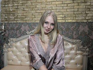 PolyWhite hd nude sex