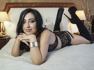 RachelMiah jasmin anal ass
