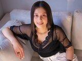 RebeccaMayer hd webcam pussy