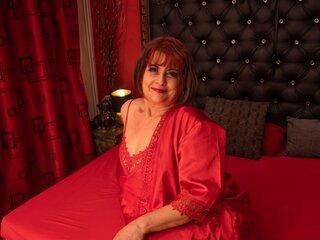 ReginaBlanca jasmin online online