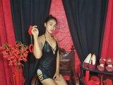 RhiannaLocsin livejasmin.com nude ass