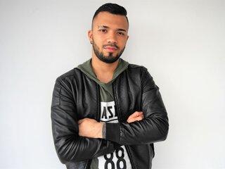 RodrigoVidanovi free livesex naked