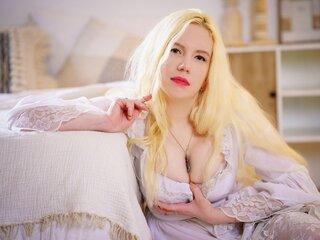 RoseBlondie hd lj video