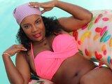 RossiRay webcam video jasminlive