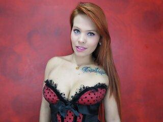 RoxanaWantsAdong nude porn livesex
