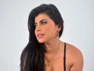 RoxyRayes webcam pictures jasmin