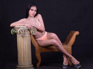 RubyRavina online camshow nude