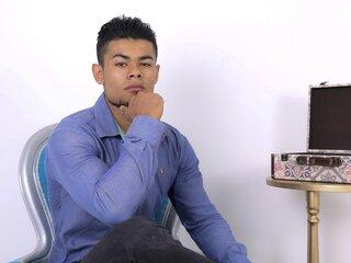 RyanJimp webcam recorded videos