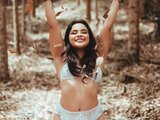 SabrinaCohen livejasmin.com live anal