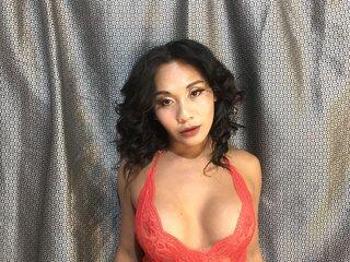 SaharaCox video naked xxx