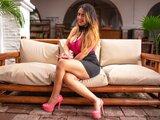 SamathaRojas jasmine pics livesex