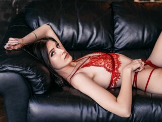 SanScarlet nude free sex