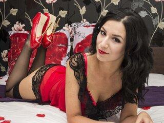 ScarletMistique jasminlive real porn