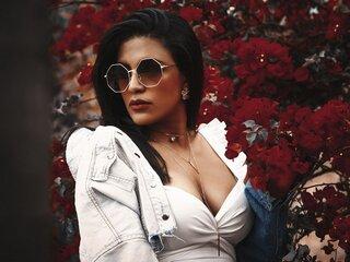 SelenaOrtiz jasmine livesex fuck