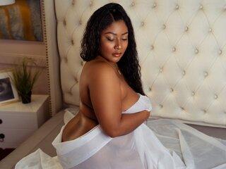 SerenaBlack naked livesex video