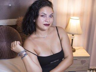 SerennaGray jasminlive nude videos
