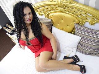 SharonDiva jasminlive free camshow