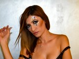 SiaBecca webcam naked cam