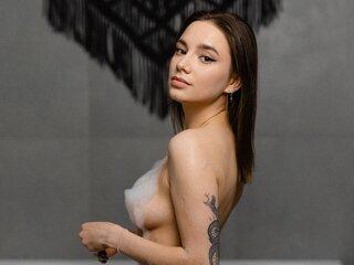 SinthiaRose cam livejasmin.com nude