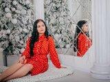 SophiaKraus jasmine photos real