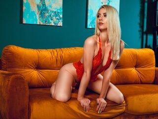 SophiaMeyve show online real