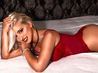SophieHudson livejasmin.com livejasmine pussy