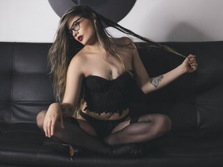 SophieUribe show webcam private