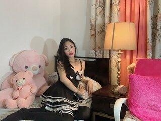 StacyYoung anal jasmin livejasmin.com