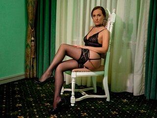 StephanieTales shows jasmin video