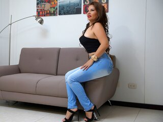 TanyaKloss private shows adult
