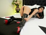 TaylorSole camshow private videos