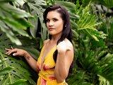 TaylorWells jasmine livejasmin.com naked