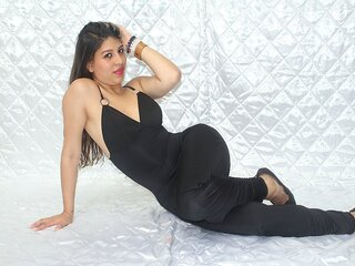 tamaralatinha hd free anal