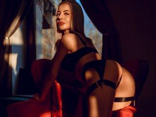 TessaMaven porn sex real