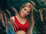 ThamaraClarkson livejasmin.com photos camshow