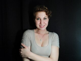 ToniMae adult jasmin livejasmin.com