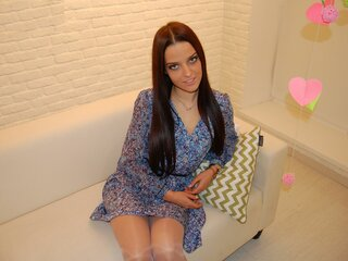 ValentinaDragan hd shows jasminlive