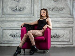 ValeriaCrystal videos xxx pictures