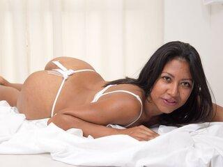 VanesaStone pussy nude porn