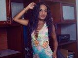 VelaLopera xxx jasmine online