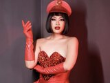 VictoriaWintour xxx naked livejasmin.com
