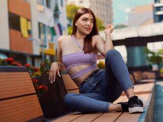 VioletaRoss webcam porn show