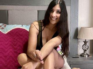 ViolettaCastillo livejasmin.com pictures recorded