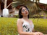 WandaSnow photos pics livejasmin