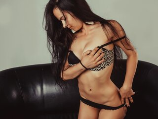 Wendylike ass fuck jasmine
